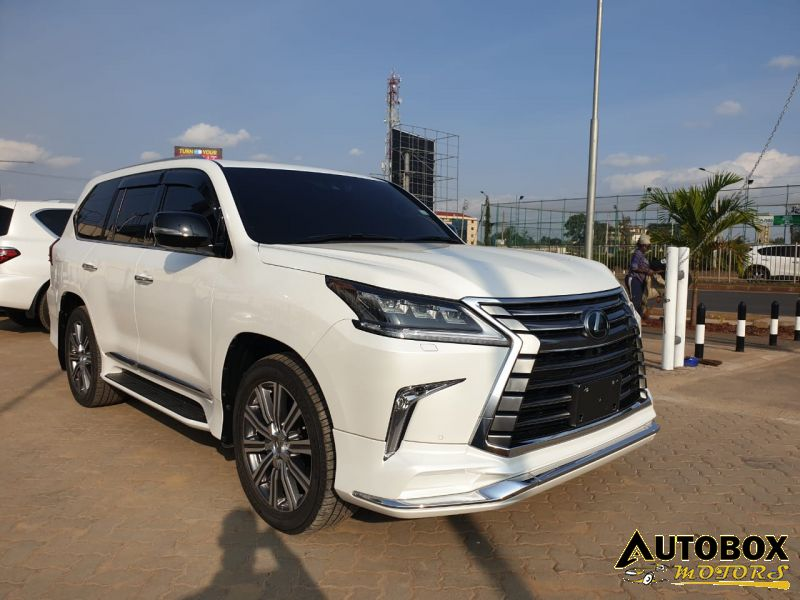 Car Dealers In Nairobi Mombasa Kenya Autobox Motors Limited Importers Of New And Used Motor Vehicles From Japan